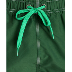arena Fundamentals Solid Short de bain Homme, wood green/golf green